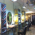 Proyectos FS, interiorismo y decoracion