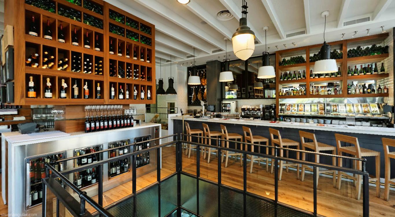 Francisco segarra sillas de terraza para bares y for Sillas para bares y restaurantes