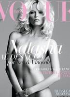portada-vogue-noviembre-2011