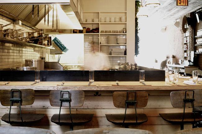 La firma fs contar con un blog sobre decoracion vintage - Blog decoracion de interiores ...