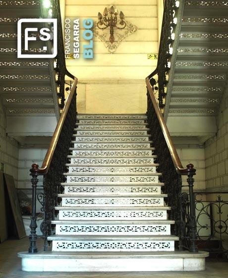 Casa Decor Madrid 20 aniversario