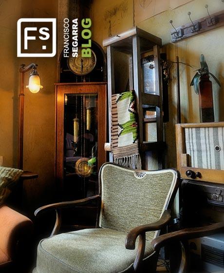 decoracion-eclectica-vintage-cafeteria-Jozef