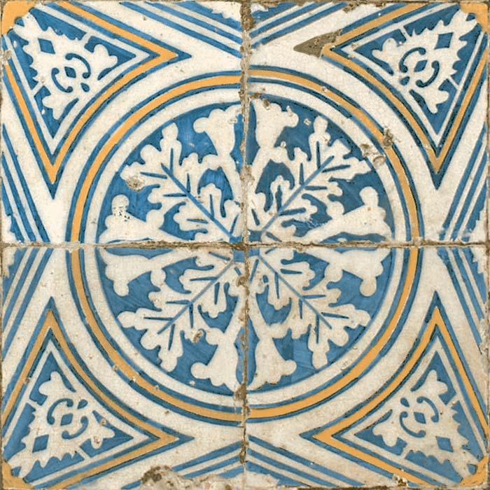Imágenes de los azulejos FS