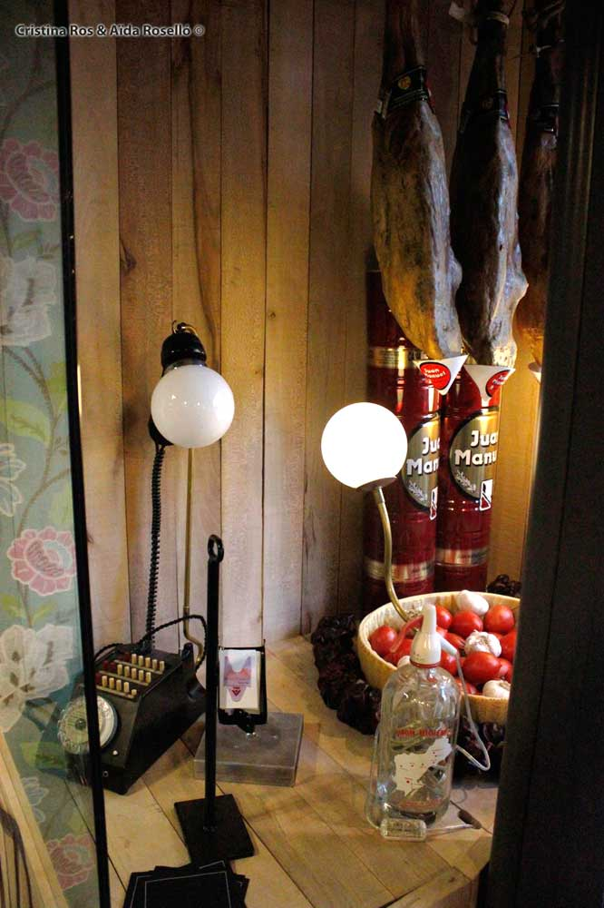interiorismo-decoracion-restaurante-cokó-05