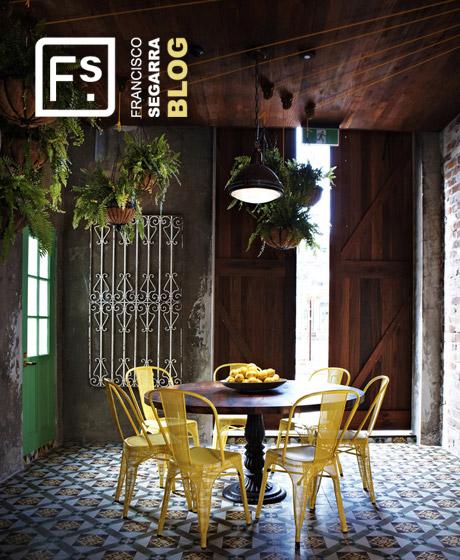 decoracion-restaurantes-modernos-The Grounds