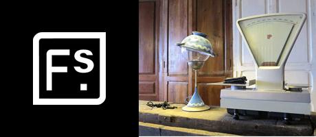 Noticias sobre el proyecto interior de la cafetería The Blue Coffee