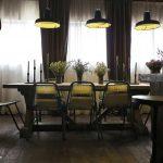 Noticias sobre el espacio The Blue Coffee en Restaurant & Bar Design Awards