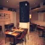 Imágenes de los muebles para diseño interior de la firma Francisco Segarra