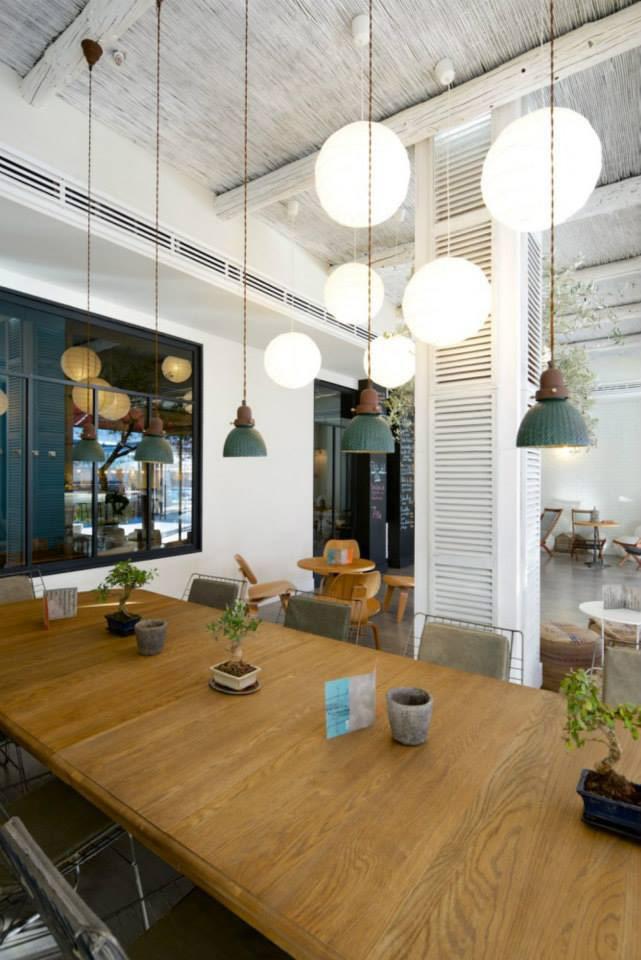 Churchill muebles vintage mobiliario retro e industrial for Proyecto cocina restaurante