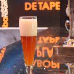 Fotos. interiorismo y decoración cervecerias