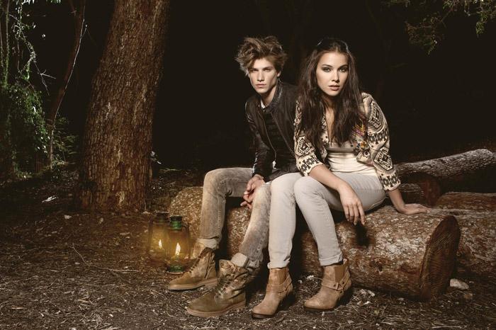 """Imagen del atrezzo para el catálogo Coolway """"The Vampire Diaries"""""""