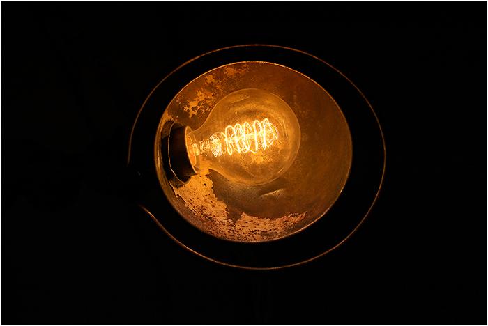 Foto de los Apliques de iluminación originales Jieldé de venta en www.franciscosegarra.com