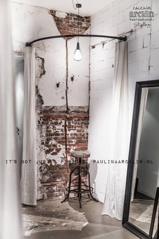 Fotos. Proyectos interiorismo comercial.