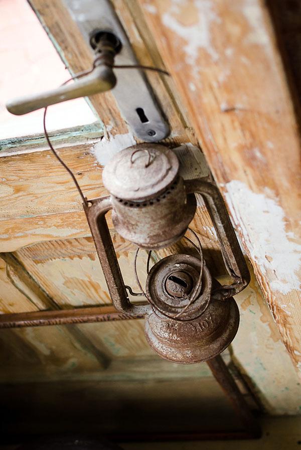 Fotos. Antigüedades para diseño interior para restaurantes vintage.