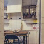 Imágenes. Proyectos de interiorismo y decoración de interiores.