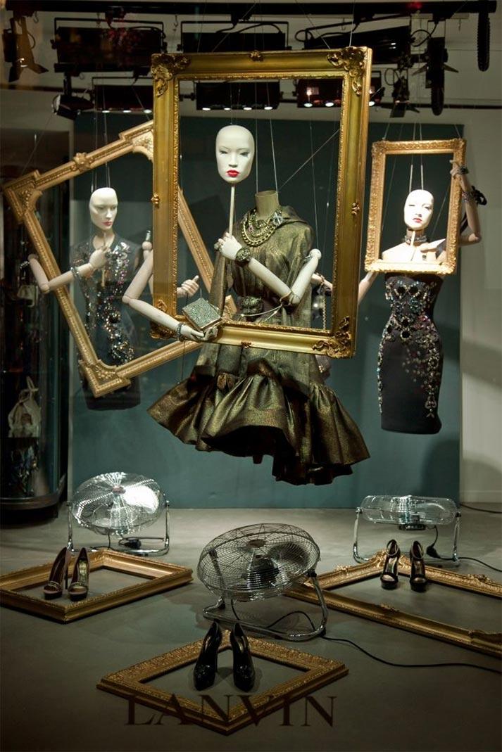 Noticias tendencias mobiliario vintage