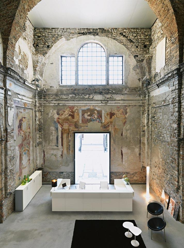espacios-de-gran-valor-arquitectonico-en-interiorismo-01