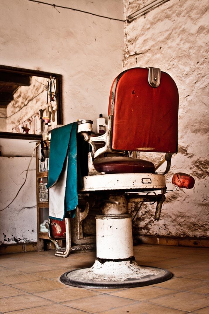muebles-recuperados-para-decoracion-01