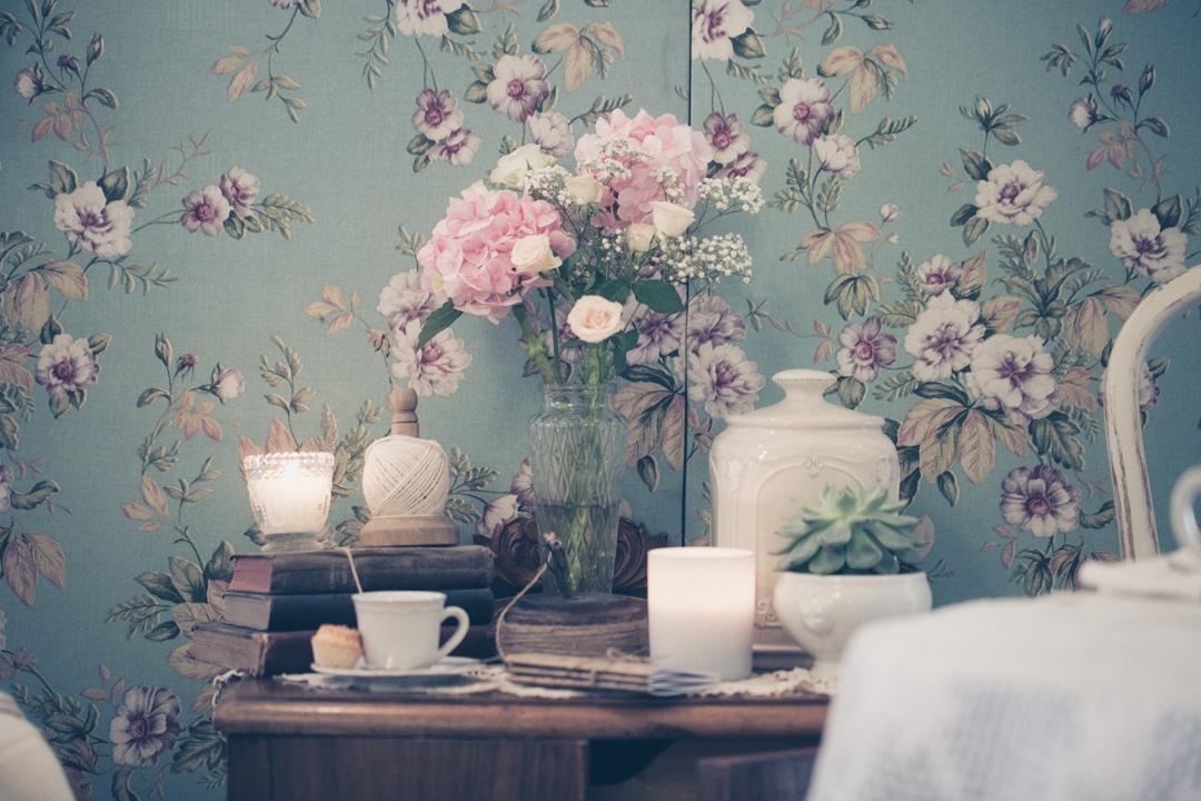 complementos-decoracion-Vintage-Wedding-Fair