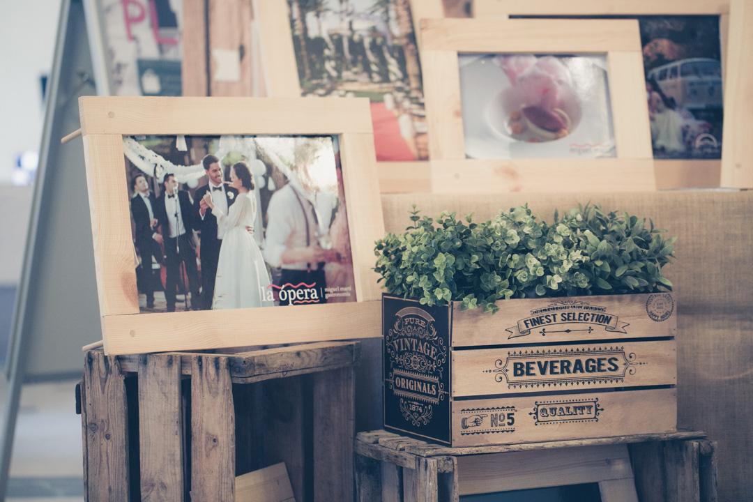 decoracion-Love-Story-Vintage-Wedding-Fair