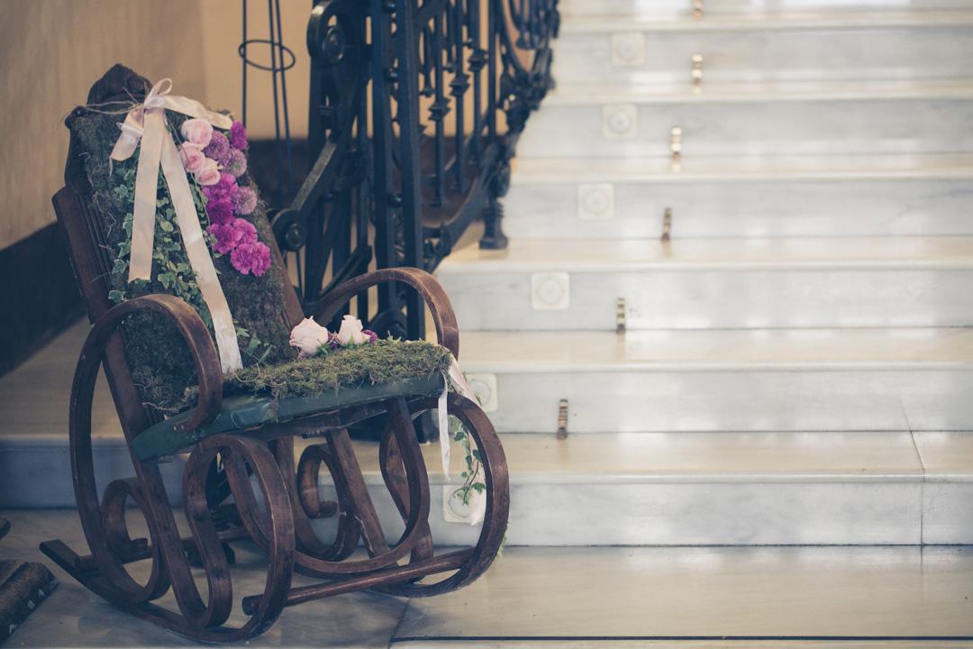 decoracion-casino-antiguo-Vintage-Wedding-Fair