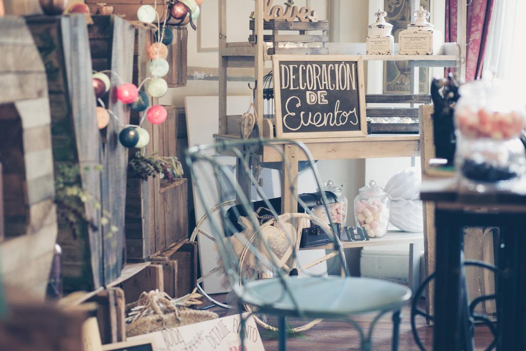 interiorismo-satands-Vintage-Wedding-Fair