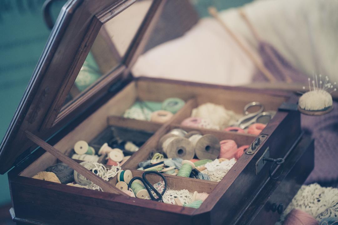 objetos-decoracion-Vintage-Wedding-Fair