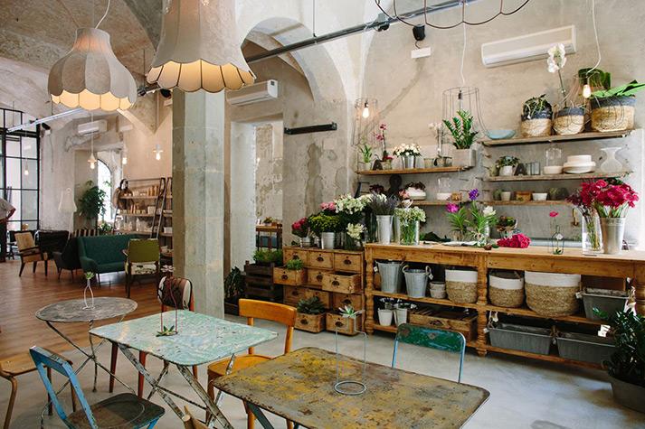 proyecto-interiorismo-restaurant-concept-8