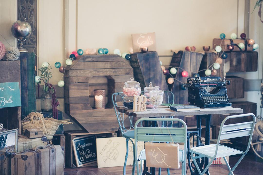 sillas-decoracion-Vintage-Wedding-Fair