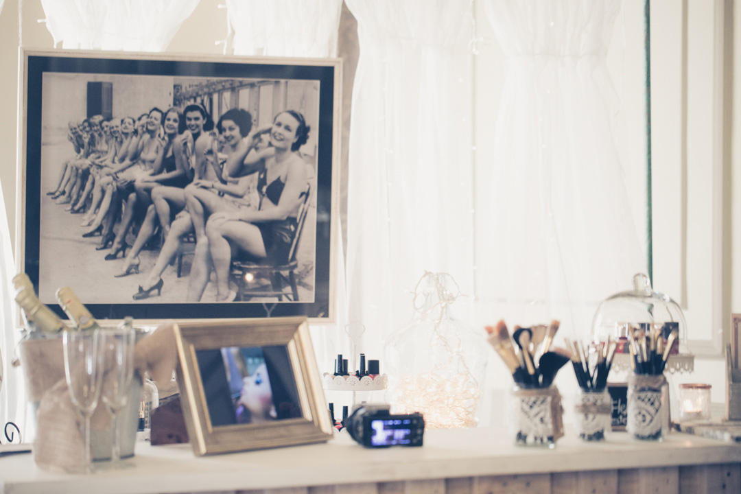 stands-Love-Story-Vintage-Wedding-Fair