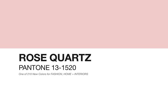rose-quartz-color-pantone-2016