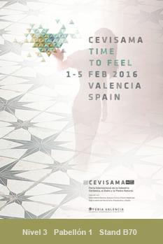 cevisama-2016-francisco-segarra-2