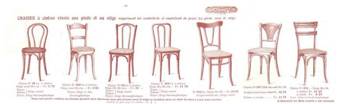 interiores-vintage-de-estilo-industrial-sillas-5