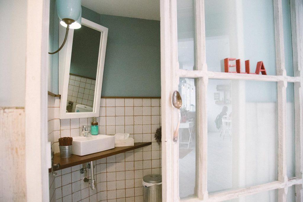 equipamiento-para-baños-publicos