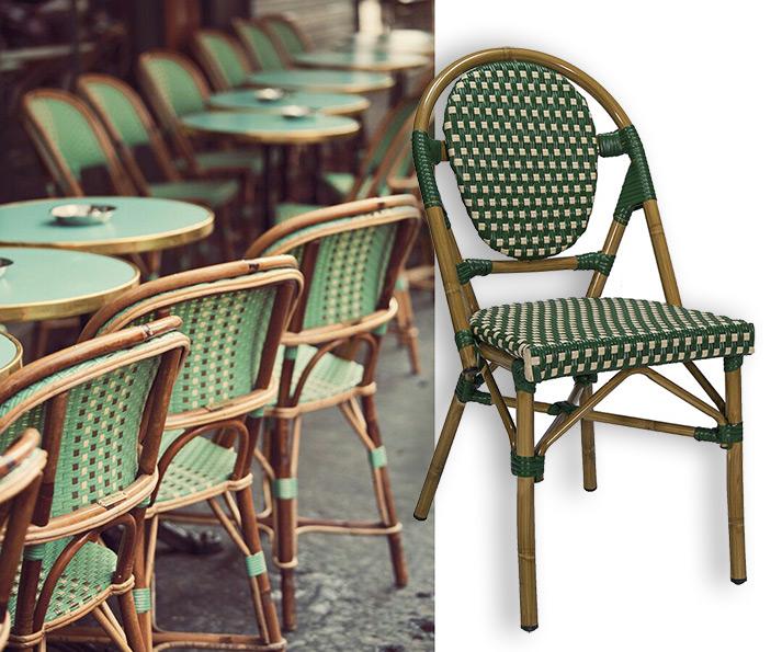 mobiliario-terraza-hosteleria
