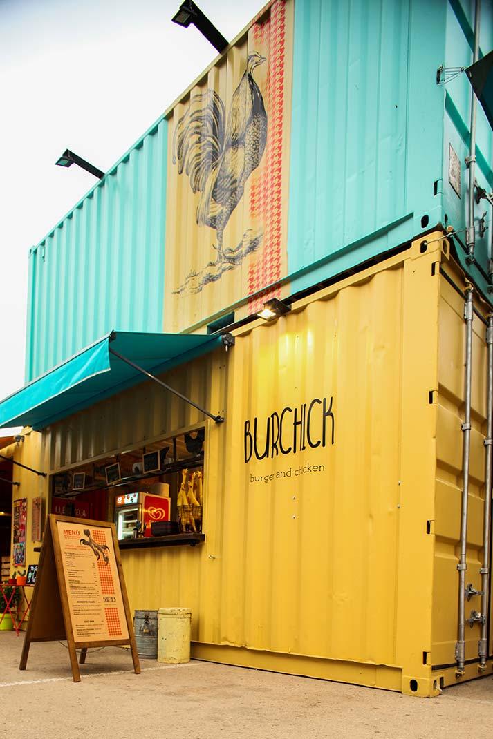 ideas-de-negocios-rentables-Burchick-valencia