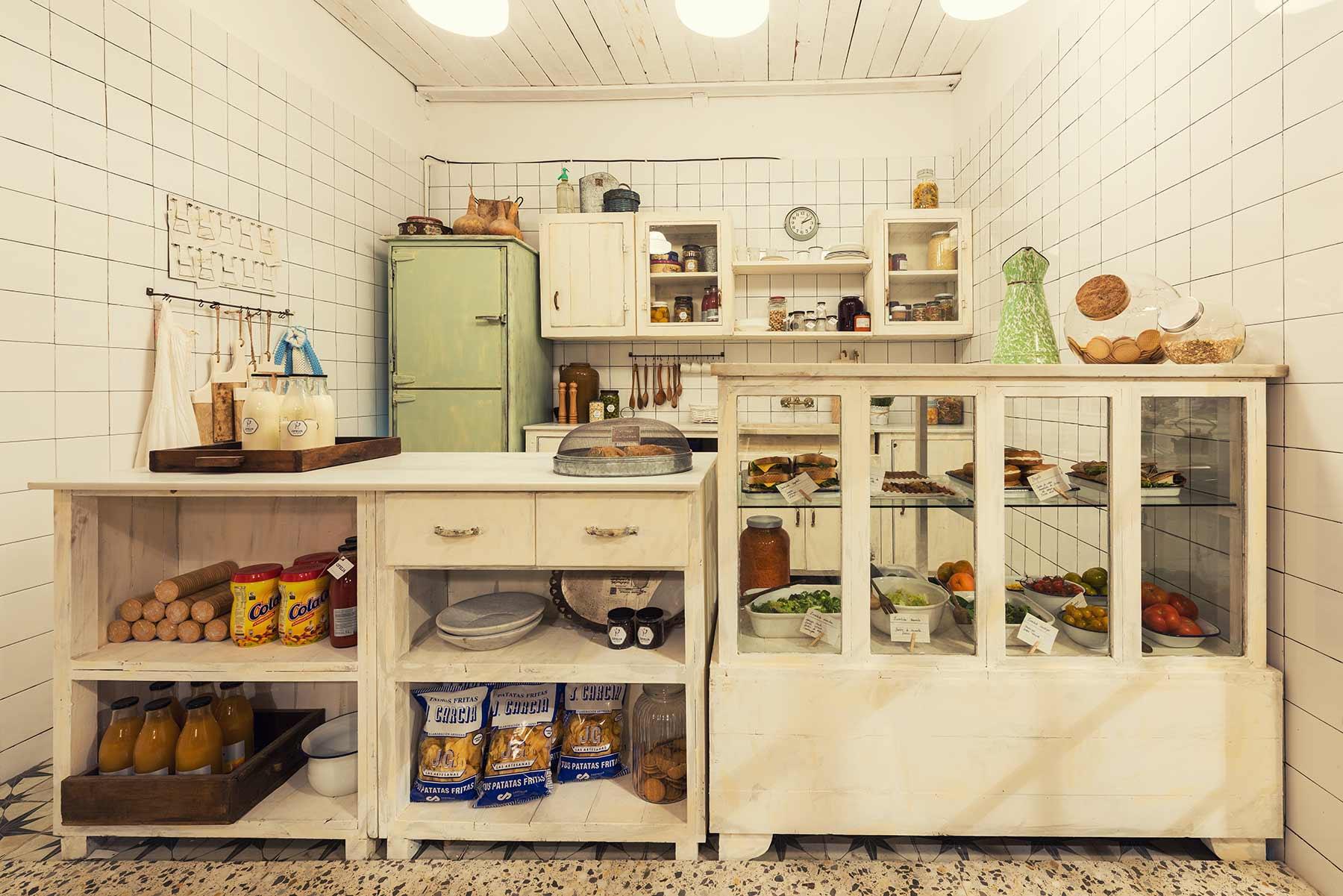 Ofelia decoraci n y plan de negocios para cafeterias - Disenos de cafeterias ...