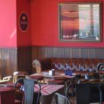 cafeteria-restaurante-la-ermita