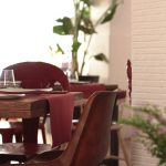 ambiente-restaurante-moustique