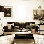 ambiente-sofa-sadu