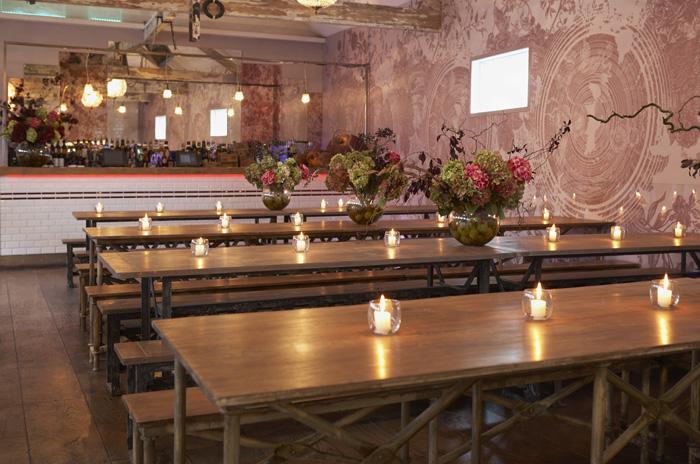 Proyecto mobiliario vintage industrial francisco segarra - Mobiliario estilo industrial ...