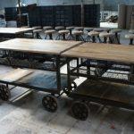nueva-coleccion-mobiliario-vintage-fs08