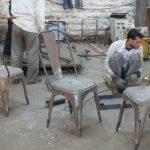 nueva-coleccion-mobiliario-vintage-fs12