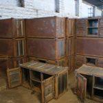 nueva-coleccion-mobiliario-vintage-fs15