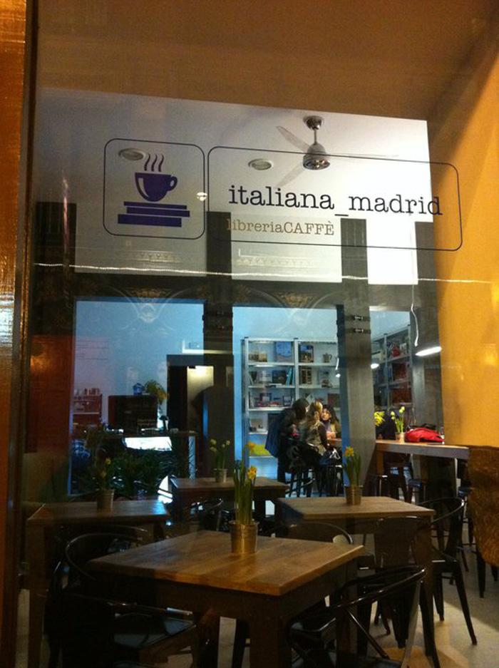 proyecto-italiana-madrid-09