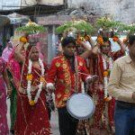 viaje-india-francisco-segarra-12