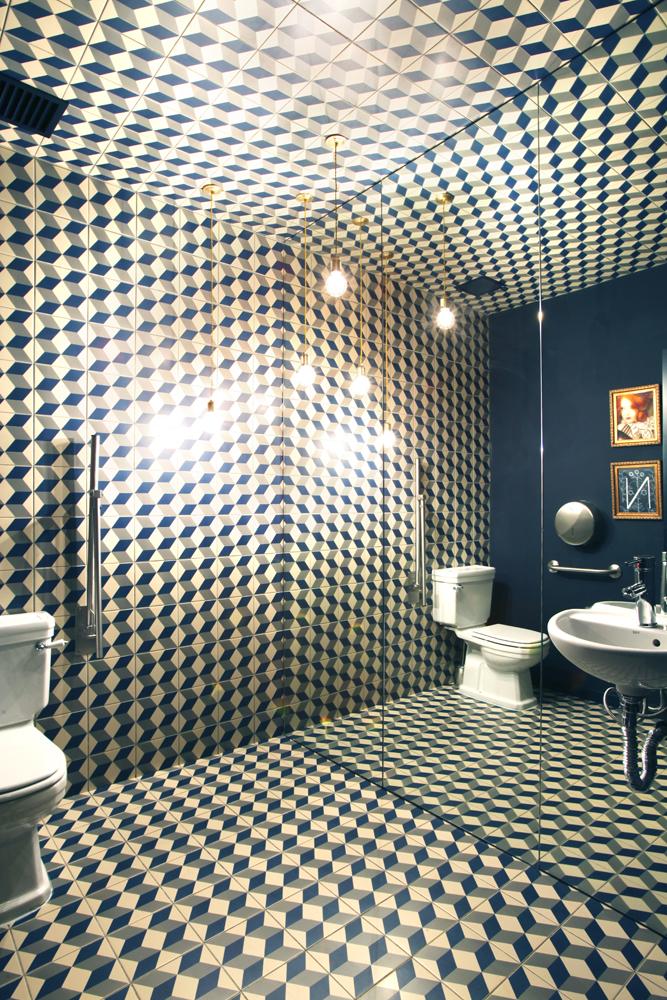 Proyecto sopa de lletres. Francisco Segarra, decoracion online y mobiliario contract.