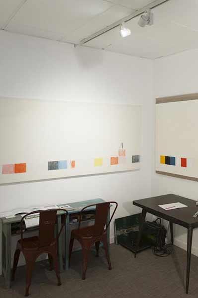 casa-decor-2012