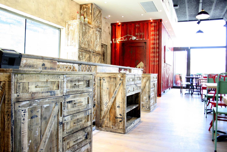 proyecto-interiorismo-decoracion-hosteleria-15