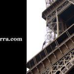 Web francesa de la firma FS (Francisco Segarra) estren